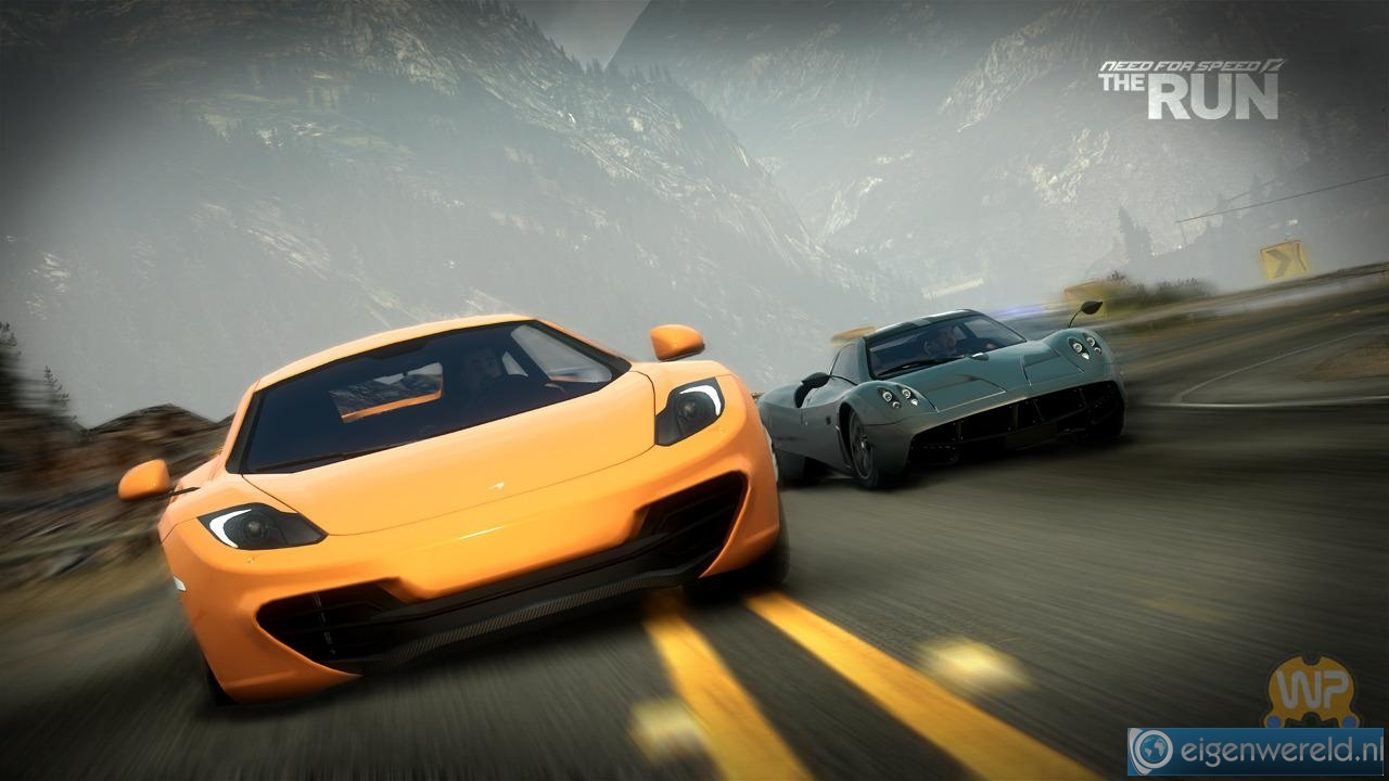 64562a63764462862762a 62a63463a64a644 644639628629 need for speed: the run 64464462d627633628 62764462264464a