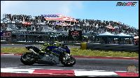 Screenshots MotoGP 13