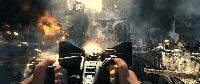 Screenshots Wolfenstein: The New Order