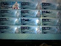 Screenshots Assassin's Creed: Unity
