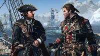 Screenshots Assassin's Creed: Rogue