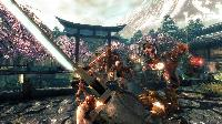 Screenshots Shadow Warrior