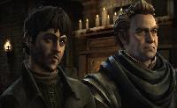 Screenshots Game of Thrones