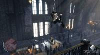 Screenshots Assassin's Creed: Unity