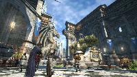 Screenshots Dragons Dogma Online