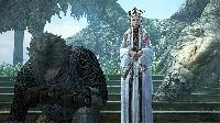 Screenshots Dragon's Dogma