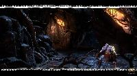 Screenshots God of War III Remastered