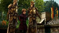 Screenshots Game of Thrones: A Telltale Games Series