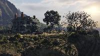 Screenshots Grand Theft Auto V