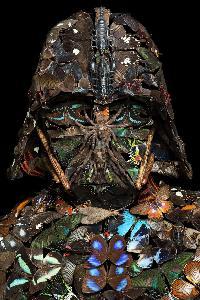 Screenshots Star Wars Algemeen
