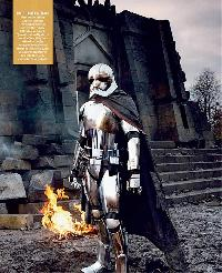 Screenshots Star Wars Episode VII: The Force Awakens