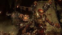 Screenshots Doom 4