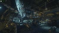 Screenshots Gears of War Ultimate Edition