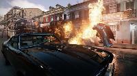 Screenshots Mafia III