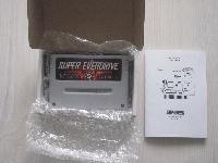 Screenshots Super Nintendo