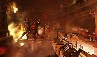 Screenshots Doom 4