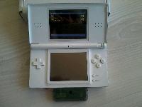 Screenshots Nintendo GameBoy Advance