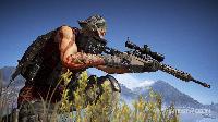 Screenshots Tom Clancy's Ghost Recon: Wildlands