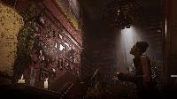 Screenshots Dishonored 2