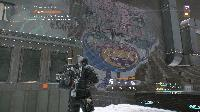 Screenshots Tom Clancy's: The Division