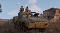 Screenshots ArmA III