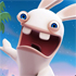 Demo: Raving Rabbids: Alive & Kicking