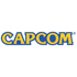 Capcom Home Arcade... The Good, The Bad and The Ugly