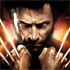 10 Most Ridiculous Things Wolverine Survived
